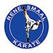 René Smaal Karate